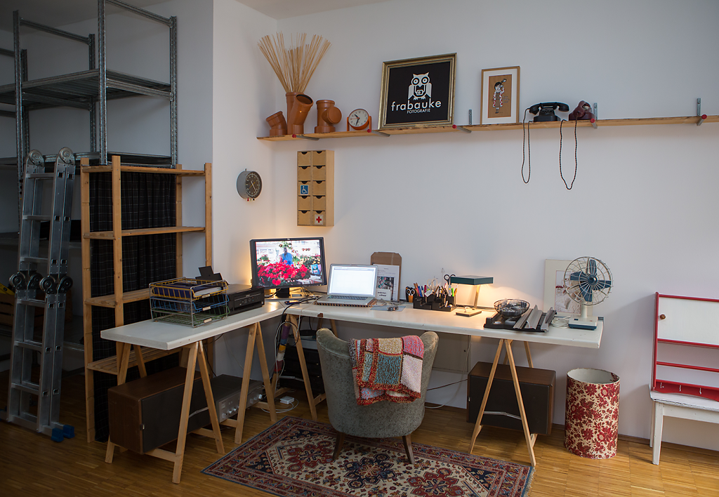 studio-neu.png